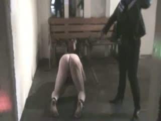 erotik gigant bdsm femdom